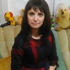 Фотография девушки Олга, 37 лет из г. Хабаровск