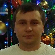 Фотография мужчины Luts, 27 лет из г. Донецк