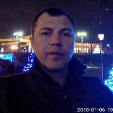 Фотография мужчины Василий, 38 лет из г. Гродно