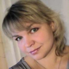 Фотография девушки Lelya, 40 лет из г. Нижний Новгород