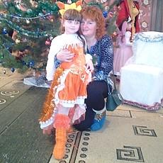 Фотография девушки Олеся, 42 года из г. Житомир