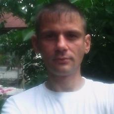 Фотография мужчины Владимир, 37 лет из г. Звенигородка