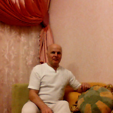 Фотография мужчины Василий, 61 год из г. Арциз
