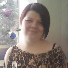 Фотография девушки Катюша, 35 лет из г. Ленск