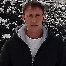 Фотография мужчины Кирилл, 29 лет из г. Алматы