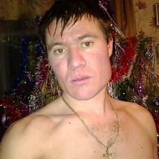 Фотография мужчины Алексей, 32 года из г. Костанай