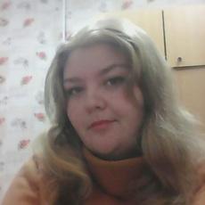 Фотография девушки Виктория, 29 лет из г. Гомель