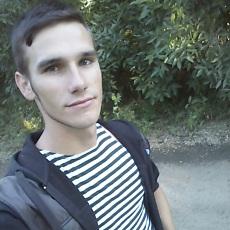 Фотография мужчины Демон, 24 года из г. Волгодонск