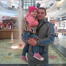 Фотография мужчины Богдан, 31 год из г. Черкассы