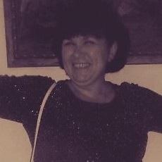 Фотография девушки Светлана, 51 год из г. Иваново