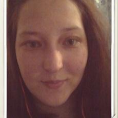 Фотография девушки Любовь, 26 лет из г. Петриков