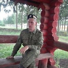Фотография мужчины Виталий, 24 года из г. Слуцк