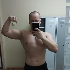 Фотография мужчины Mitia, 31 год из г. Гомель