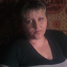 Фотография девушки Ольга, 43 года из г. Канск