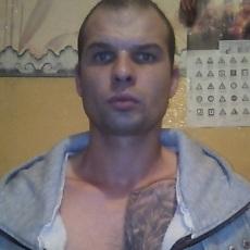 Фотография мужчины Игорь, 29 лет из г. Донецк