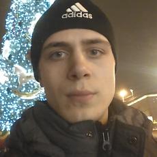 Фотография мужчины Дмитрий, 25 лет из г. Глубокое