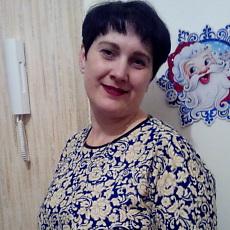 Фотография девушки Влада, 37 лет из г. Полоцк