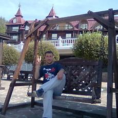 Фотография мужчины Dima, 30 лет из г. Иркутск