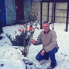 Фотография мужчины Владимир, 63 года из г. Барановичи