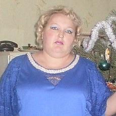 Фотография девушки Ольга, 47 лет из г. Новоайдар