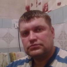 Фотография мужчины Роман, 47 лет из г. Ишим