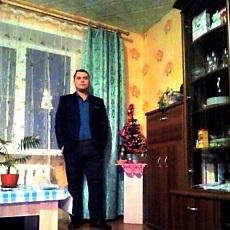 Фотография мужчины Толик, 34 года из г. Витебск