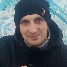Фотография мужчины Леха, 32 года из г. Рогачев