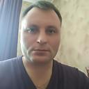 Igor, 40 лет