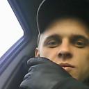 Анатолий, 25 лет