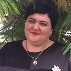 Фотография девушки Людмила, 37 лет из г. Красногвардейское (Ставропольски