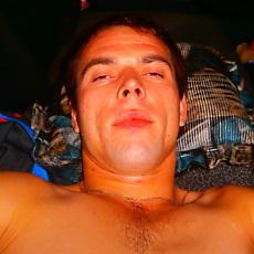Фотография мужчины Александр, 30 лет из г. Нижняя Пойма