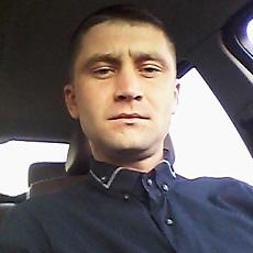Фотография мужчины Денис, 31 год из г. Гродно