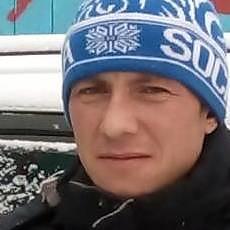 Фотография мужчины Гриша, 32 года из г. Байкал