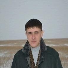Фотография мужчины Колян, 36 лет из г. Петропавловск