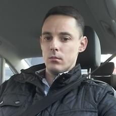 Фотография мужчины Евгений, 31 год из г. Краснодар