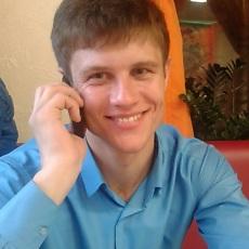 Фотография мужчины Виталик, 27 лет из г. Белгород