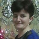 Вера, 35 лет