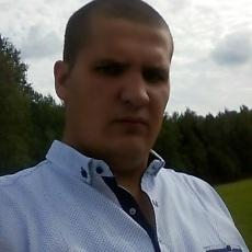 Фотография мужчины Semen, 30 лет из г. Иваново