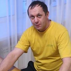 Фотография мужчины Руслан, 44 года из г. Березники