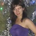 Лисичка, 30 лет