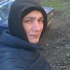 Фотография мужчины Миха, 26 лет из г. Баштанка