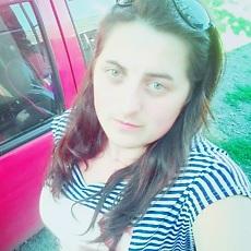 Фотография девушки Тигриця, 27 лет из г. Львов