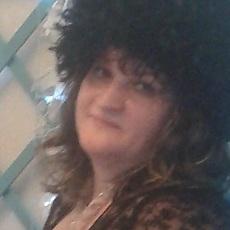Фотография девушки Розаа, 41 год из г. Пятигорск