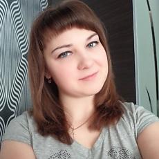 Фотография девушки Юлия, 24 года из г. Логойск