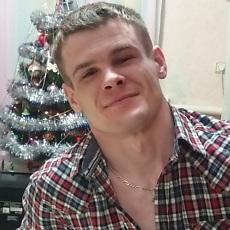 Фотография мужчины Ryslanb, 28 лет из г. Лозовая