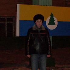 Фотография мужчины Вадим, 35 лет из г. Анжеро-Судженск