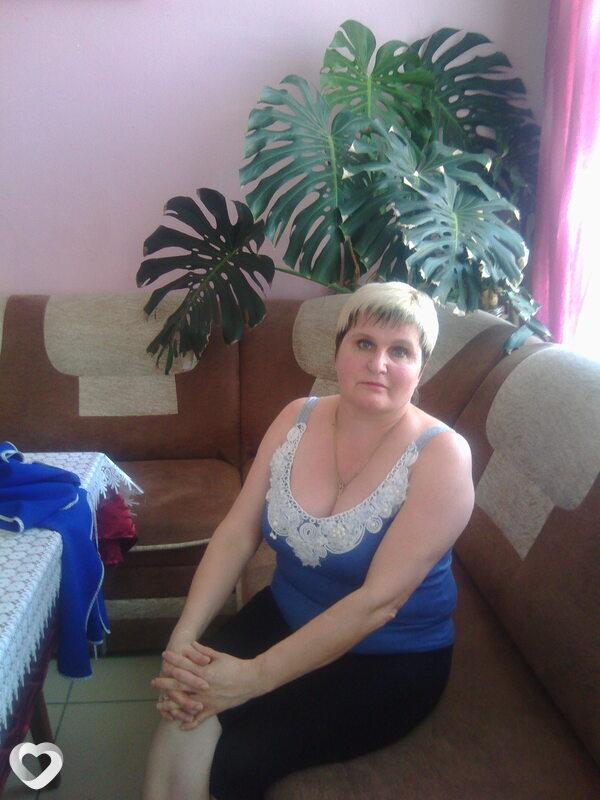 самом знакомства в белоруссии в гомеле могут