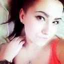Yulia, 20 лет