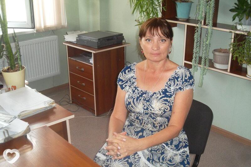 Сайты знакомств объявлений карагандинские