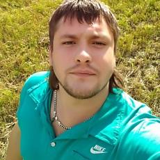 Фотография мужчины Диманчик, 27 лет из г. Нижний Новгород